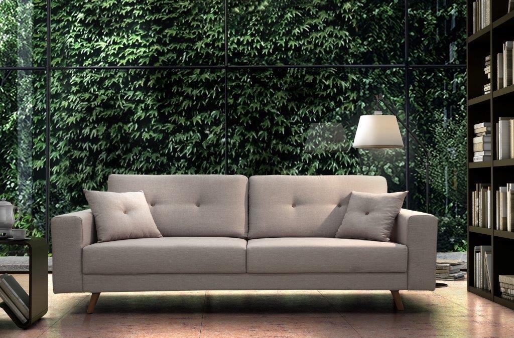 sofa-lojas-de-moveis-santos