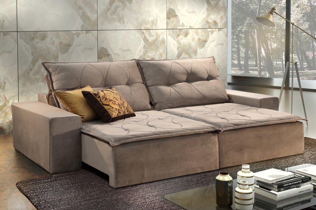 loja-moveis-santos-sofa