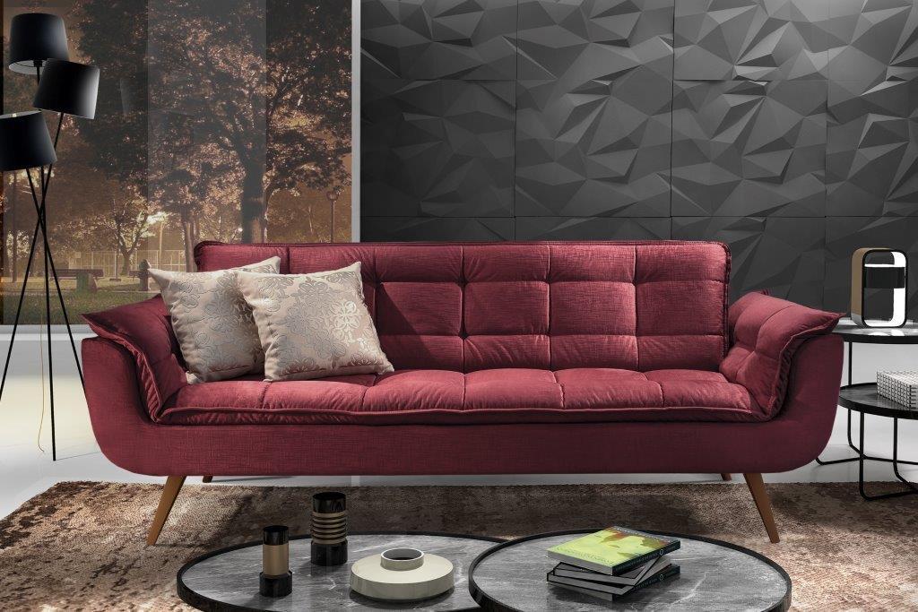loja-moveis-sofa-santos