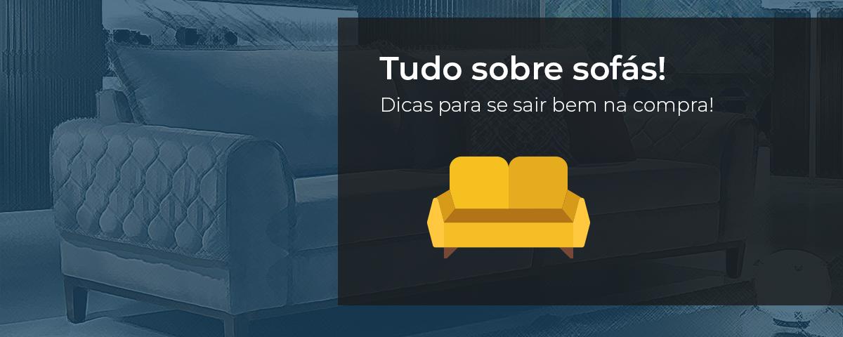 tudo-sobre-sofas