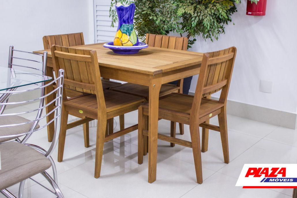 mesa-jantar-madeira