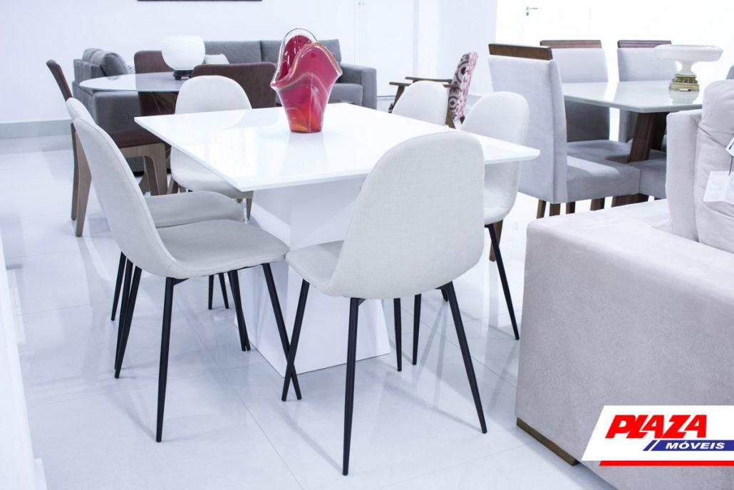 mesa-jantar-santos